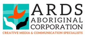 Aboriginal Resource & Development Service (ARDS) Logo