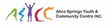 Alice Springs Youth & Community Centre (ASYCC) Logo