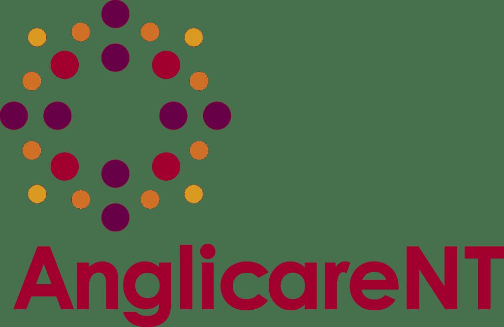 Anglicare NT Logo