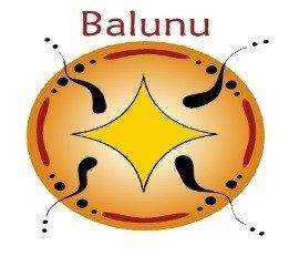 Balunu Foundation Logo