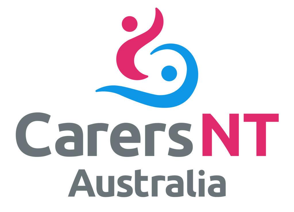 Carers NT Logo