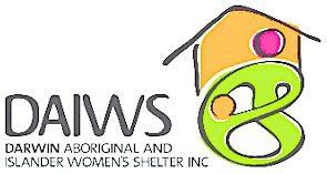 Darwin Aboriginal & Islander Women's Shelter Logo
