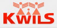 Katherine Women's Information & Legal Service (KWILS) Logo