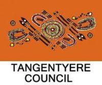Tangentyere Council Logo
