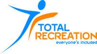Total Recreation NT Logo