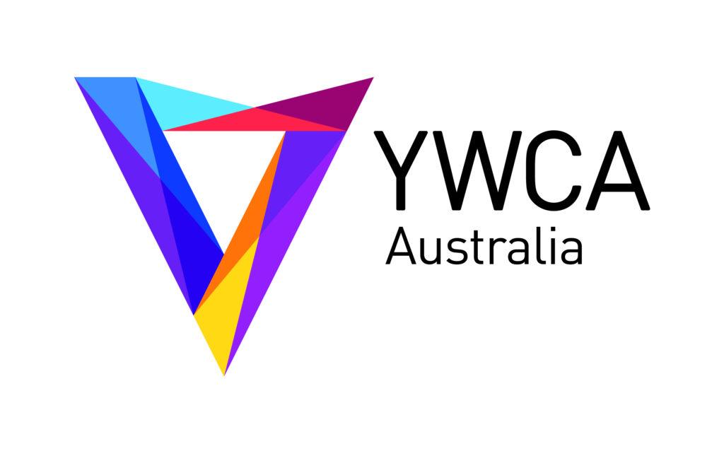 YWCA Australia (Darwin) Logo