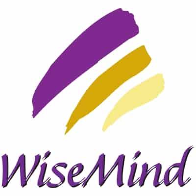 Wisemind Psychology Logo