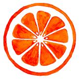 Body in Balance Dietetics Logo