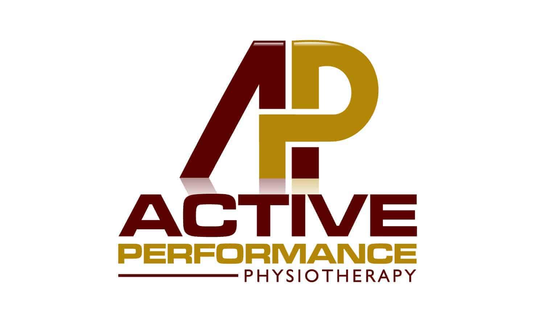 Active Performance Logo