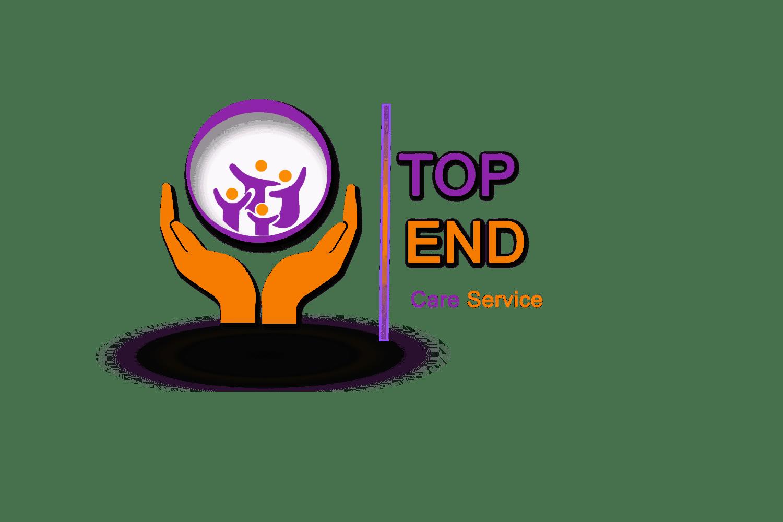 Topend Care Services (TECS) Logo
