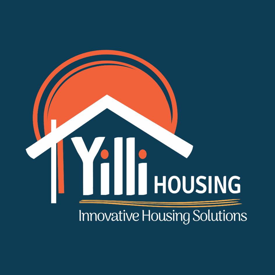 Yilli Rreung Housing Aboriginal Corporation Logo