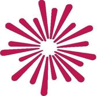Bayside Mediation Logo